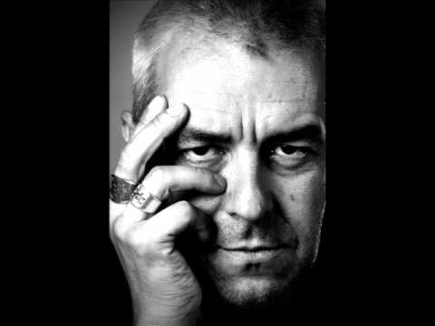 Davide Van De Sfroos - El Diavul