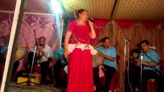 ZINA GASRINIA W HICHEM BOU3ABDAA chn3a 3alamiya fi manzel hayat by ADLI SGHAIER