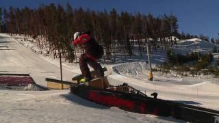 download lagu Joe Mango - 2009-2010 - Snowboarding Promo gratis