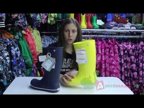 Одежда И Обувь Оптом Для Женщин