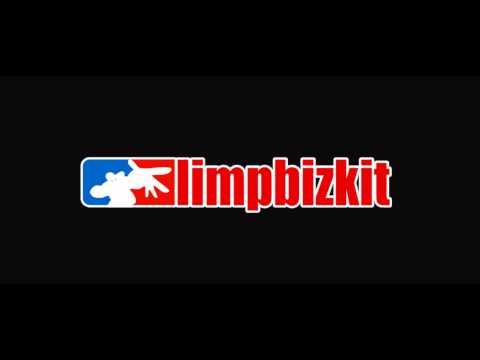Limp Bizkit - Armpit