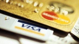 download lagu Credit Card Reform After The Financial Crisis: Rio Rancho gratis