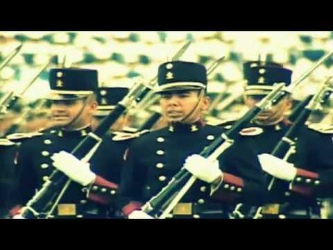 Heroico Colegio Militar Videos Heroico Colegio Militar 165
