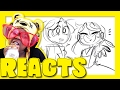 Happy Valentine S Day Take A Break Hamilton Animatic Galactibun Reaction AyChristene Reacts mp3