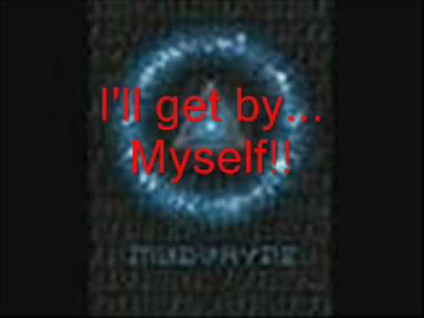 Mudvayne-Cradle (lyrics) Music Videos