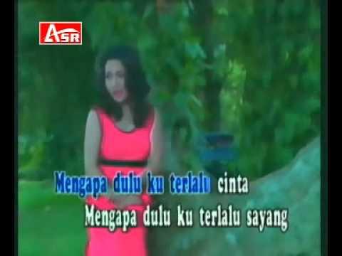 PATAH HATI noer halimah @ lagu dangdut