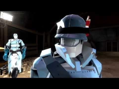 robot_soldier_needs_to_find_a_mecha_engineer.mvm