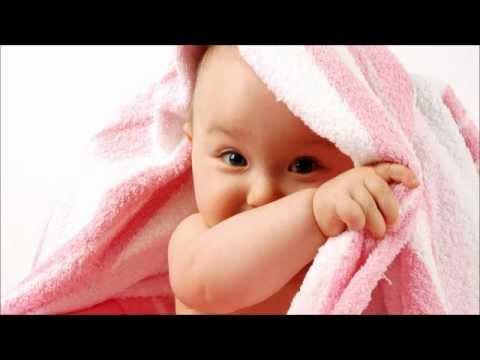 Поздравления внучку с первым месяцем жизни 4