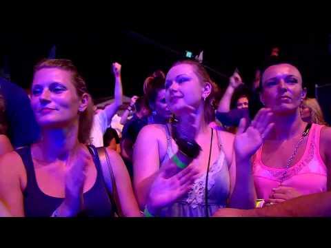Akcent - Przez Twe oczy zielone, Ostróda 2014