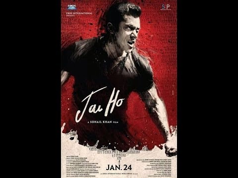 Jai Ho Full Songs (jukebox) video