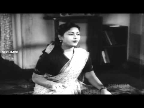 Raaga Sudhaa Rasa Video Song || Missamma Movie || Ntr, Anr, Svr, Savitri, Jamuna video