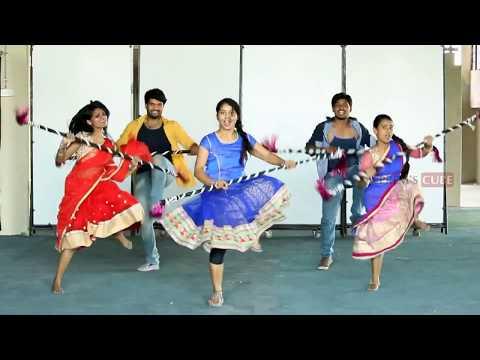 Nakka Mukka Tamil Song Dance  | DJ AKHIL TALREJA | PREM'S CUBE