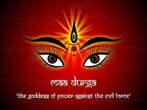 Maa Tara Rani Ki Katha   Amitabh Singh