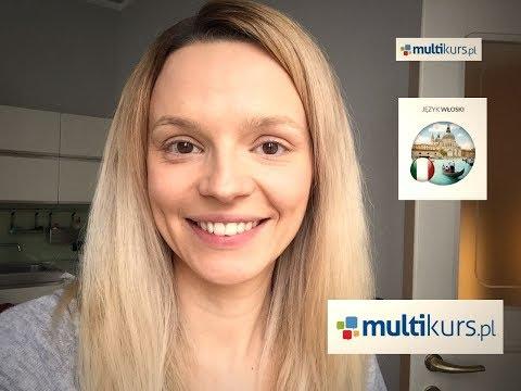 Jak Skutecznie Nauczyć Się Włoskiego? Multikurs.pl
