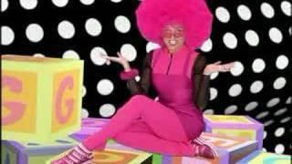 Vídeo 104 de Xuxa