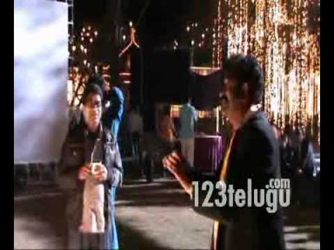 Mr Perfect Movie Making 01 -123telugu- Prabhas, Kajal, Tapsee video