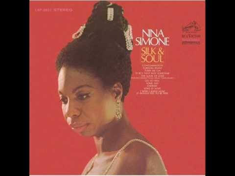 Nina Simone - It Be
