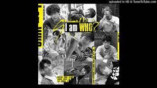Stray Kids - 불면증 (Insomnia) (Hidden Vocals)