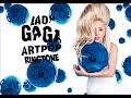 Lady Gaga ARTPOP Ringtone mp3