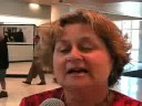 Susan Davidson - Where did you go?