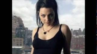 Evanescence & Eminem - Tourniquet/Lose Yourself (Remix)