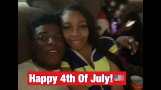 MUST WATCH! 4th Of July !