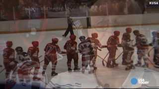 1980 Russian hockey player still very, very bitter