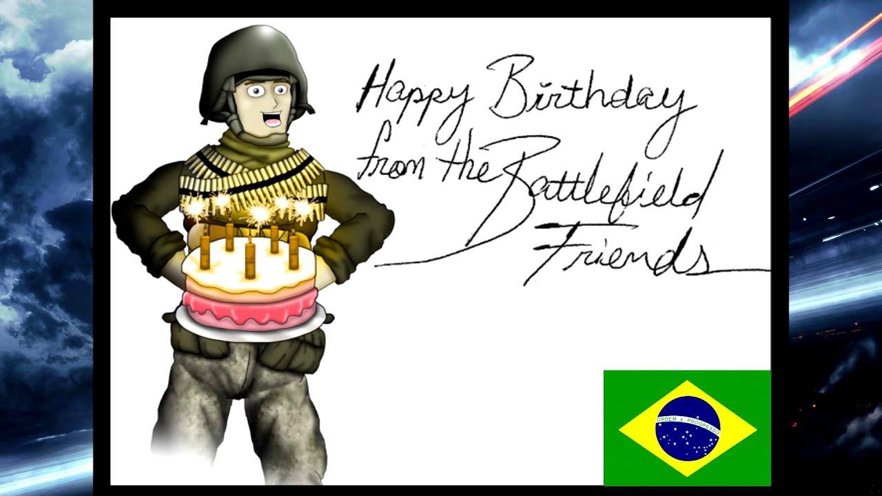 Поздравления с днем рождения мужчины офицера