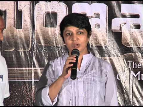 Jaya Marana Sasanam video