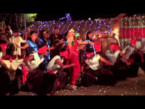 hot bengali song akhi alamgir