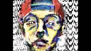 Watch Mac Miller Definition Of Cool video