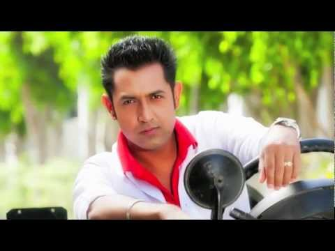 Marjawa - Gippy Grewal - Carry on Jatta