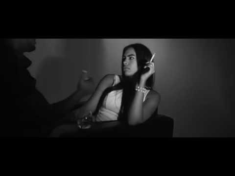 Vusi Nova - Thandiwe (Official Music Video)