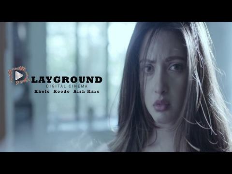 Riya Sen - Playground Digital Cinema thumbnail