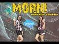 MORNI Sunanda Sharma Dance Cover  Video Dh Sirr JAANI | SUKH E | ARVINDR KHAIRA | New Songs 2018