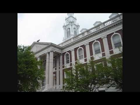 City of Schenectady - Abandoned by General Electric!!!