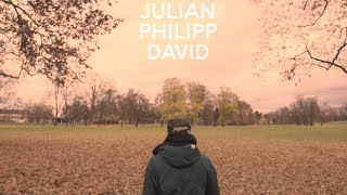 Vorschaubild Julian Philipp David