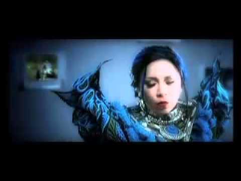 Melly Goeslaw Feat. Irwansyah - Love Story