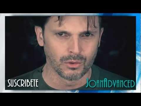 Miguel Bos� - Miguel Bose - Gulliver Audio Song [Oficial Lyrics][HD]
