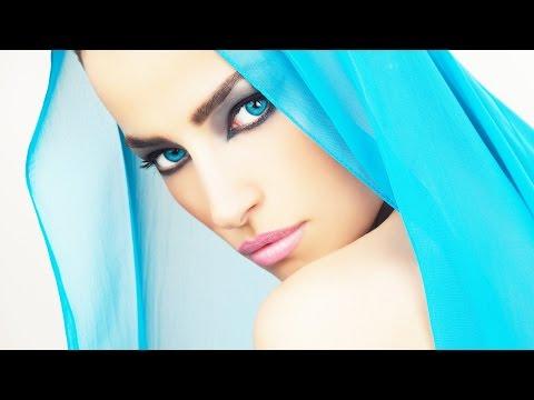 Caucasian Women - MGTOW