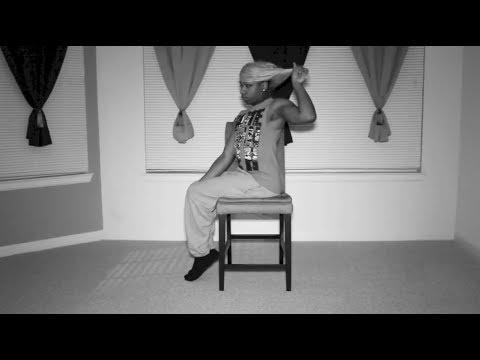 111. Lookin' Ass Nigga: The Remix video