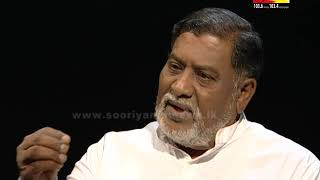 If Sajith Premadasa had come to office, it would have been worse - Varadarajapperuma