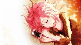 1 Hour Relaxing Lullabies Lullaby - Beautiful Sleep Music