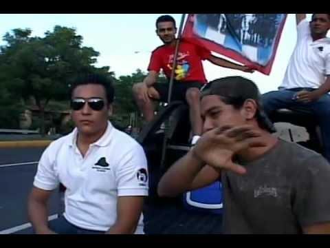 CHACUATOL REPILEGUE 2012.avi