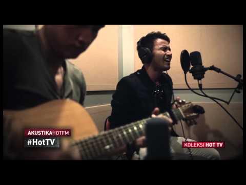 download lagu JUDIKA - BUKAN DIA TAPI AKU LIVE #HotTV gratis