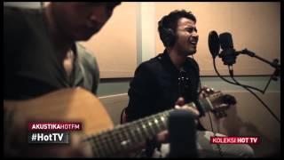 download lagu UNGU - Aku Tahu Live Acoustic  #Histeris Urban gratis