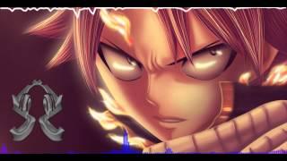 Fairy Tail - Main Theme [SilenceSlayers Remix]