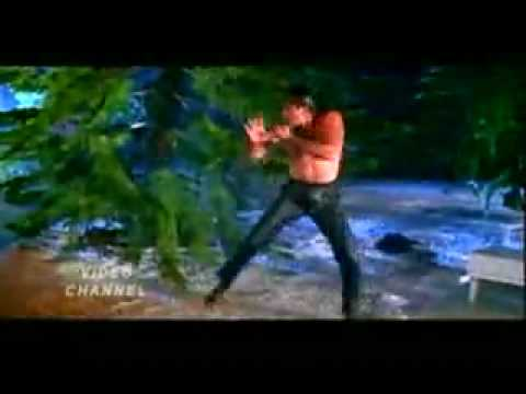 akhir tumhain ana hain hindi hot song sanjay dutt yalgaar.mp4...
