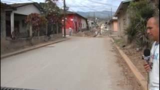 Avance Noticioso San Marcos Tv_17 Marzo 2015_Edición 01