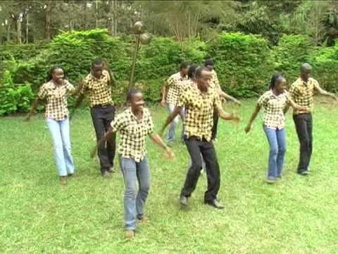 Bro.Fr. Abedies songs (B.F.C) - Vumisheni (Final Video) Composed By  (B.F.C)-final video